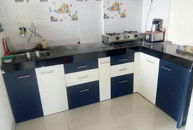 Diamond Steel Furniture and Modular Kitchen PimpriPimpri-Chinchwad