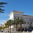 Miramar Town Center