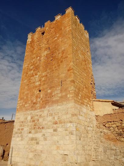 Torre Alba