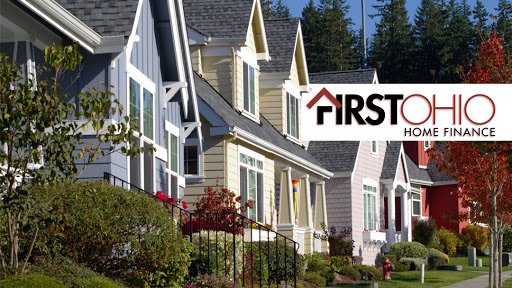 First Ohio Home Finance, Inc., 385 County Line Rd W #200, Westerville, OH 43082, USA, Mortgage Lender