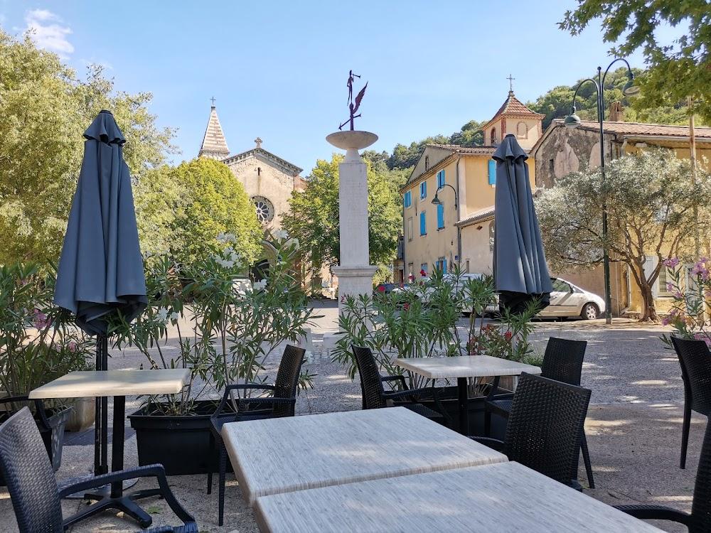 photo du resaurant Bar Aurelie
