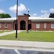 Four Oaks Town Hall