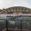 Avcılar Belediye Stadyumu