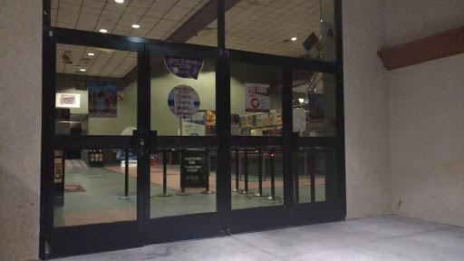 Movie Theater «Regal Cinemas Indio Metro 8», reviews and photos, 81725 CA-111, Indio, CA 92201, USA
