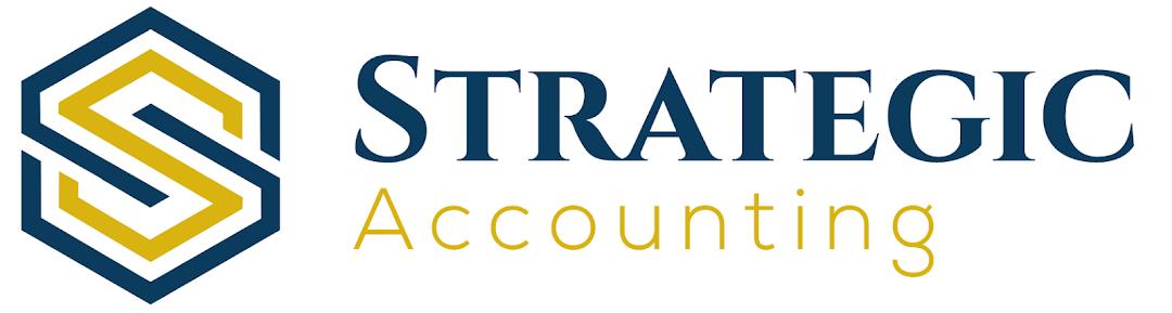 Strategic Accounting LLC