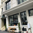 Li̇beri̇ Hotel Taksi̇m