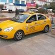 aydın taksi 09 T 0211