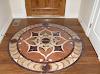 Floor Tile Installation logo