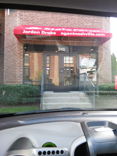 Insurance Agency Jordan Drake State Farm Insurance Agent Reviews And Photos