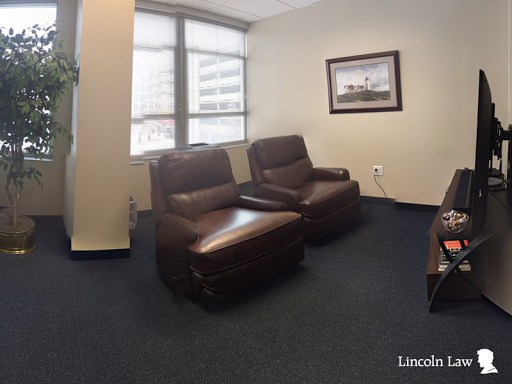 Bankruptcy Attorney «Lincoln Law», reviews and photos