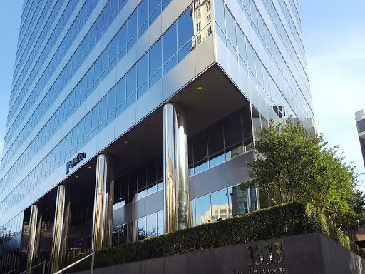 Insurance Company «GAINSCO», reviews and photos