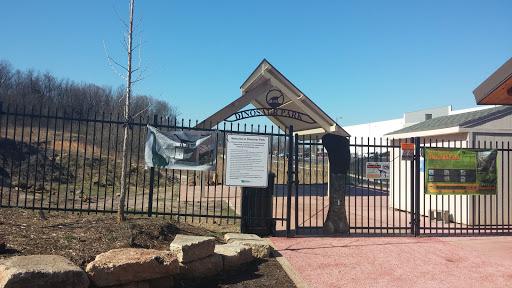 Park «Dinosaur Park», reviews and photos, 13100 Mid Atlantic Blvd, Laurel, MD 20708, USA