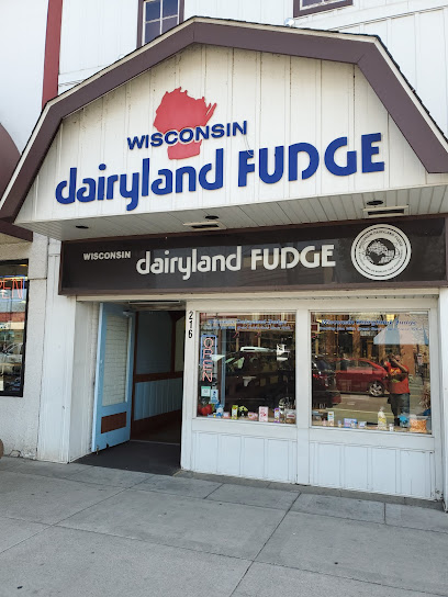 experience-wisdells-things-to-do-wisconsin-dairyland-fudge