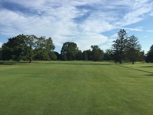 Golf Club «Peddie Golf Club», reviews and photos, 201 S Main St, Hightstown, NJ 08520, USA