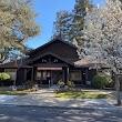 Redwood City Woman's Club
