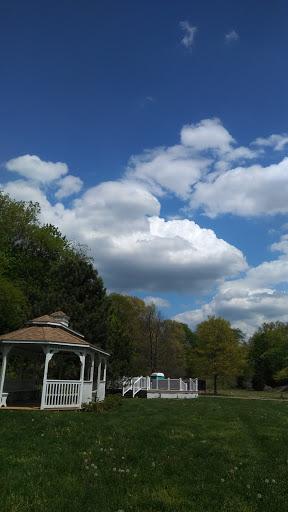 Park «Centennial Gardens», reviews and photos, 251 Floral Pkwy, Floral Park, NY 11001, USA