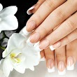 CLUB NAILS AND SPA