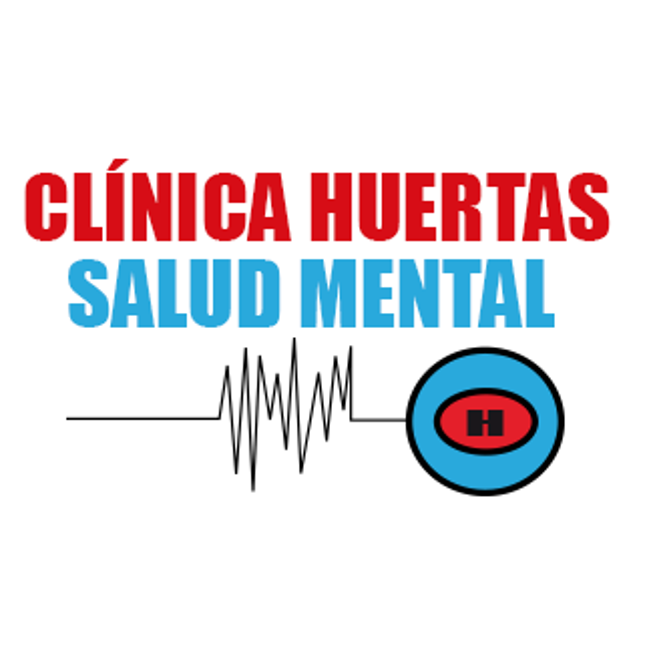 Clínica Huertas Salud Mental