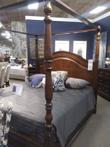 Beautiful Furniture Store «Ashley HomeStore», Reviews And Photos, 2874 Plaza Drive,  Dubuque, IA 52002, USA
