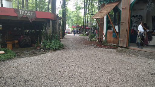 Tourist Attraction «The Great Lakes Medieval Faire», reviews and photos, 3033 OH-534, Rock Creek, OH 44084, USA