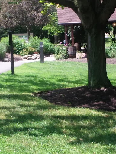 Community Center «Garfield Park Nature Center», reviews and photos, 11350 Broadway Ave, Garfield Heights, OH 44125, USA