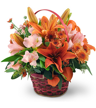 Florist «Rockland Florist», reviews and photos, 8 Old Haverstraw Rd, Congers, NY 10920, USA