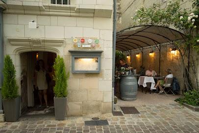 photo du restaurant Les Années 30