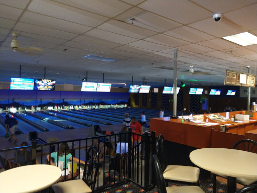 Bowling Alley «Harvest Lanes», reviews and photos, 4101 N St Peters Pkwy, St Peters, MO 63304, USA
