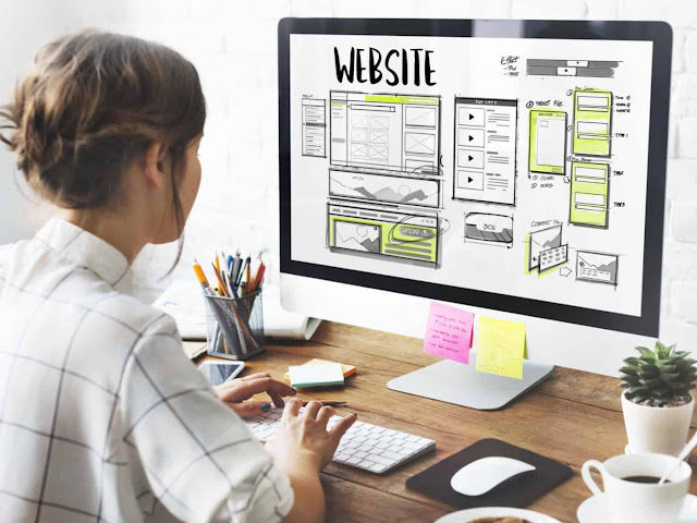 7Medya Web ve Sosyal Medya Ajansı
