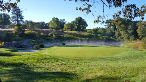 Golf Club «Bedford Golf & Tennis Club», reviews and photos, 535 Cantitoe St, Bedford, NY 10506, USA