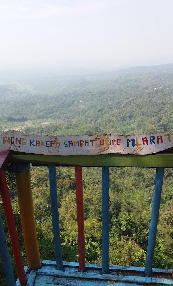 Permata Bukit Kendeng