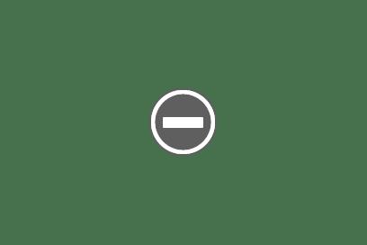 Oficina De Turismo De Punta Umbria
