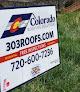 Colorado Roofing Solutions LLC logo