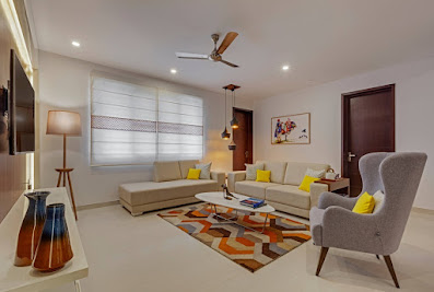Fair Art Interior – Home Interior Design Mira-Bhayandar