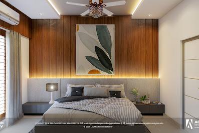 Agaram design studioPallavaram