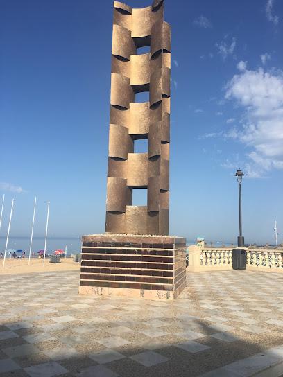 Monumento de la Luz