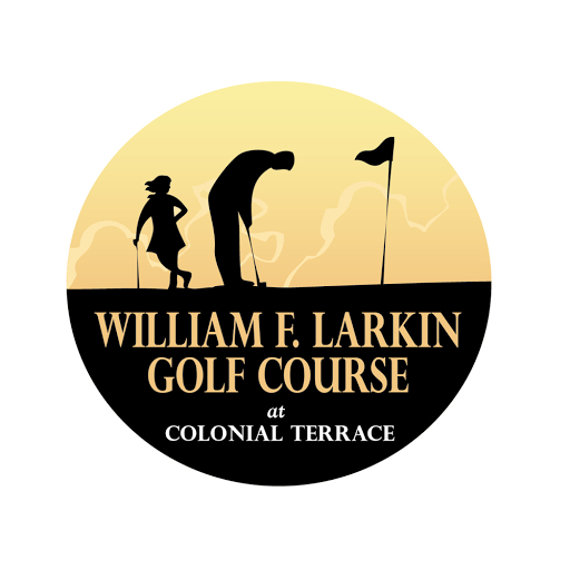 Golf Course «William F. Larkin Golf Course at Colonial Terrace», reviews and photos, 1003 Wickapecko Dr, Ocean Township, NJ 07712, USA