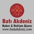 Ahmet Avci Bati Akdeni̇z Sosyal Medya Danişmanliği Web Si̇tesi̇ Tasarim Gazete Matbaa Reklam Bi̇li̇si̇m Hi̇zmetleri̇