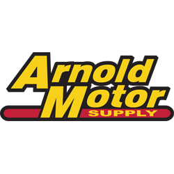Auto Parts Store Arnold Motor Supply Reviews And Photos 610 N