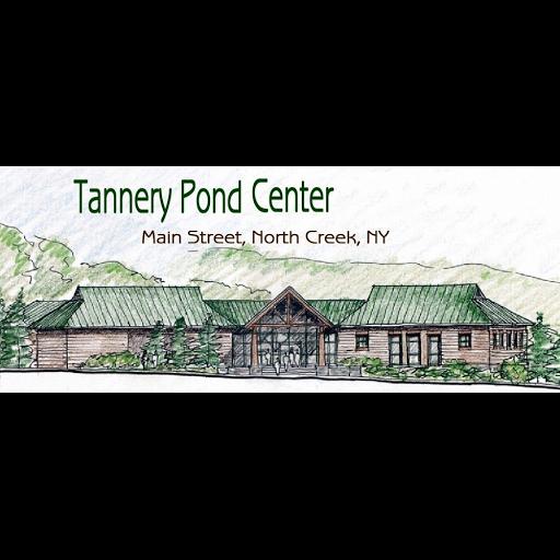 Art Center «Tannery Pond Community Center», reviews and photos, 228 Main St, North Creek, NY 12853, USA