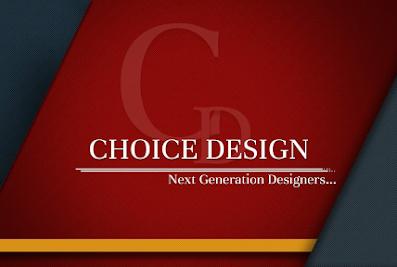Choice DesignSurendranagar Dudhrej