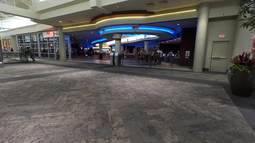 Movie Theater Amc Mayfair Mall 18 Reviews And Photos 2500 N