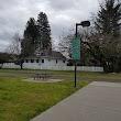 Linnemann Station Trailhead Park
