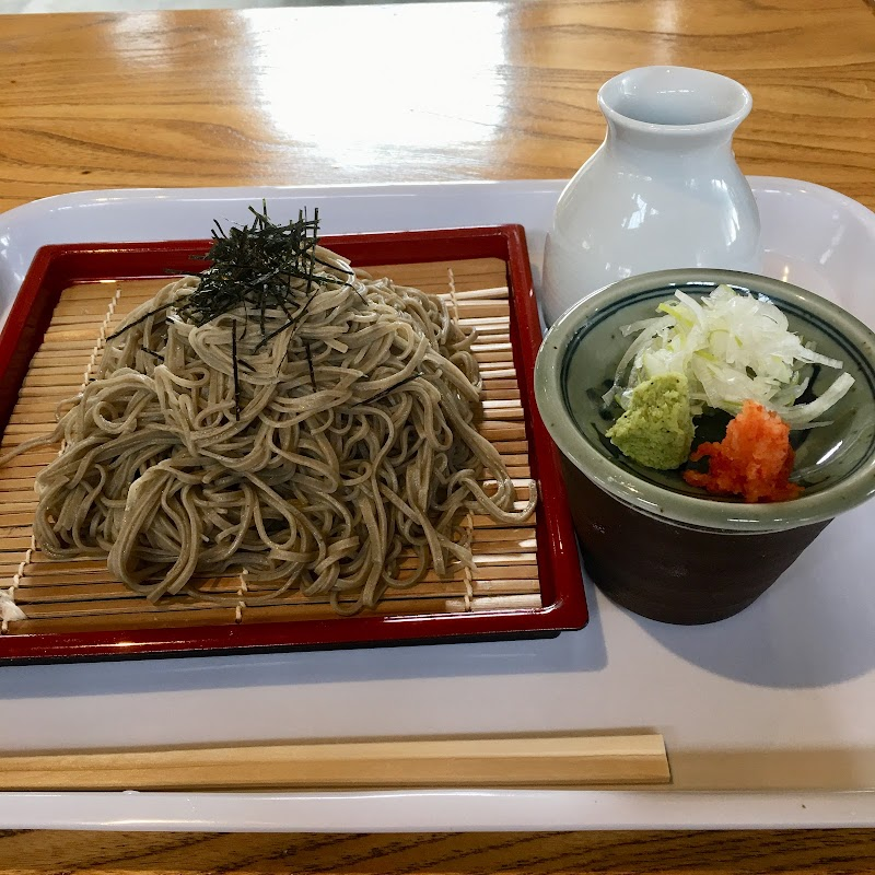 風土ビレッジ金剛Foodvillagikongou