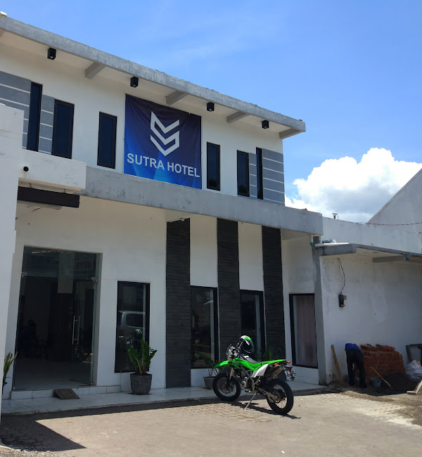 Sutra Budget Hotel