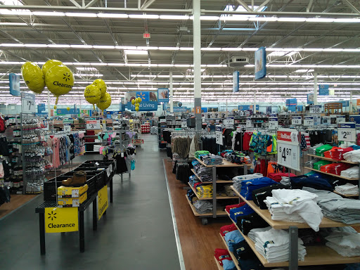 Cool Department Store Walmart Supercenter Reviews And Photos Gmtry Best Dining Table And Chair Ideas Images Gmtryco