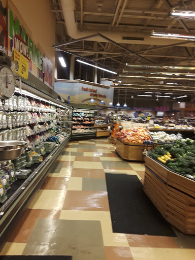 Grocery Store «Hannaford Supermarket», reviews and photos, 73 Fort Eddy Rd, Concord, NH 03301, USA