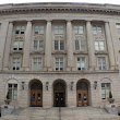 Charleston Municipal Court