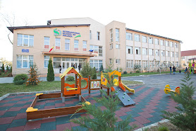 International School of Oradea