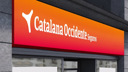 Catalana Occidente - Opiniones e Información